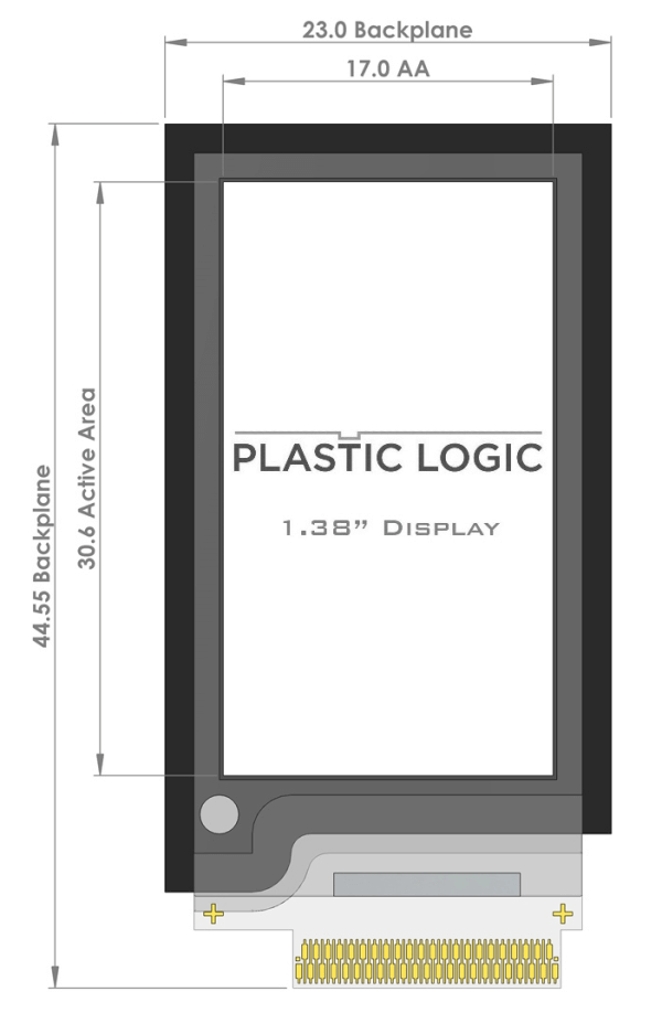 reference-design_1.38